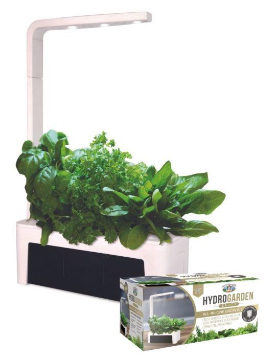 HydroGarden Elite All-In-One Grow Kit