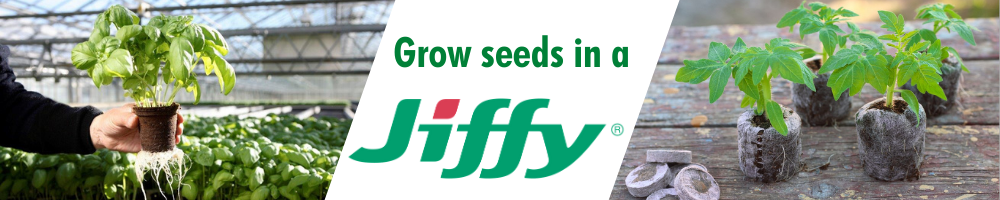 Jiffy propagation Products